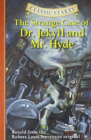 dr jekyll and mr hyde book resume dr jekyll and mr hyde itv google search jekyll and hyde frankenstein chronicles search