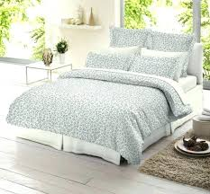 king size duvet dimensions medium size of size comforter cover duvet dimensions how to make from