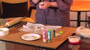arts and crafts to do at home with toddlers. crafts for kids that can decorate your home : diy arts \u0026 - youtube and to do at with toddlers