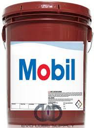 Dte Oil Light 32 Mobil Dte Light 32 5 Gal Pail 104743