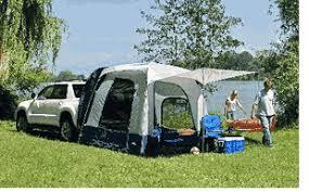 Napier Outdoors | Sportz Truck Tents | Truck Tent | SUV Tents