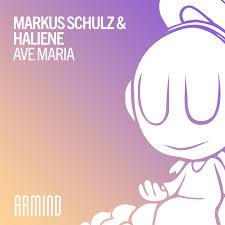 Single] Markus Schulz & HALIENE - Ave Maria | #TranceFamily