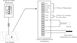 wiring for ac boiler trusted wiring diagrams \u2022 Gas Boiler Thermostat Wiring 480v to 120v transformer wiring diagram awesome 24v lite boiler ac 2 rh panoramabypatysesma com boiler control wiring industrial gas boiler wiring diagram