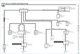 2002 bmw e65 wiring diagram wiring diagrams bmw e46 stereo wiring diagram 2002 bmw factory wiring