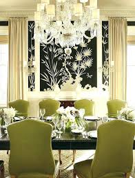hollywood regency dining table regency dining chairs a regency style inspired a room green dining regency