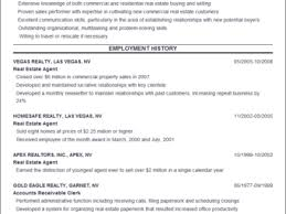 Acting Resume Builder Resume For Your Job Application