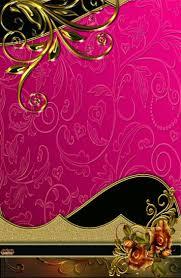 Wallpaper Saved By Sriram Purple Pink Pinterest Tekenen