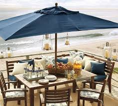 in need of outdoor seating wish the