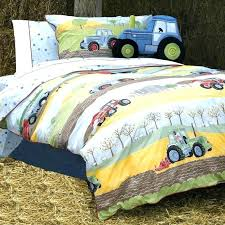 toddler bed sheets toddler bed sheets boy toddler boy twin bed sheets field days boys toddler