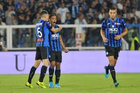 Highlights Serie A Atalanta-Torino: video, gol e tabellino