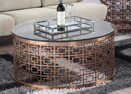 china modern gl coffee table set with red gl top china gl coffee table living room furniture