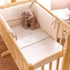 newborn bedding set sentinel stardust 2 piece crib quilt per bedding set cot bedding sets uk