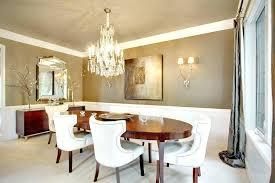 dining room lights home depot outstanding chandelier over table light fixtures