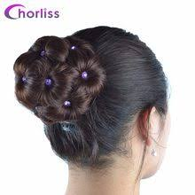 <b>Comb</b> Women <b>Hair</b> Elastic Promotion-Shop for Promotional <b>Comb</b> ...