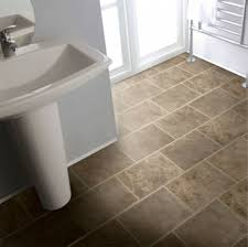 Flooring Options For Kitchens Best Ceramic Tan Floor Tiles For Kitchen Home Designs