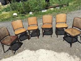 dining chairs for sale gumtree. second hand antique chairs for sale. | dining gumtree australia brimbank area - sale l