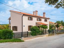 Villa Giovanni Maria Labin Family Sorić