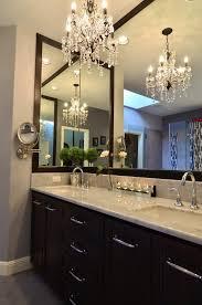 Bathroom Wraps Beauteous Google Image Result For Httprb48znetzirwz48b48iu48004803948i