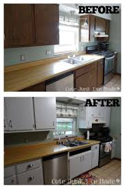 Painting Laminate Cabinets The 25 Best Ideas About Laminate Cabinets On Pinterest Redo