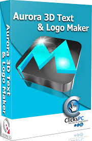 design a logo online aurora 3d text logo maker 16 01 07 crack serial key design a aurora 3d text logo maker 16 01 07 crack serial key design a