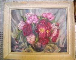 Howard Garrison, an Ozarks Regional Artist   Robertson Gallery and Antiques