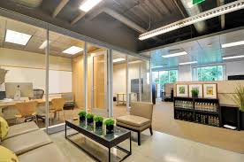 planning office space. Awesome Modern Office Space Planning Building Suite Entrance Ideas: Full Size