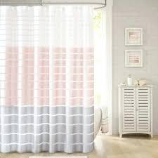 enchanting 84 inch long shower curtain good idea shower curtains extra long inch shower curtains lovely