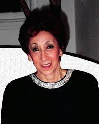 Yolanda Curran Obituary - Columbia, MD