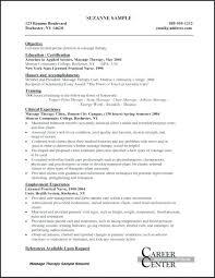 Sample Resume For Lpn Nurse Resume Resume Cover Letters Lpn Sample New Graduate Pdf