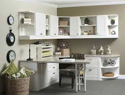 home office cabinetry. Custom Home Office Cabinets Dallas Built Ins Furniture San Diego . Cabinetry G