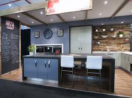 Designer Decor Port Elizabeth Easylife Kitchens Homemakers Stand Easylife Kitchens Port 28