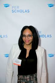 """BITTechTalk podcast ep. #87 """"Changing Lives Through Careers In Tech"""" w/ Chrystal  Banks - Blacks In Technology"""