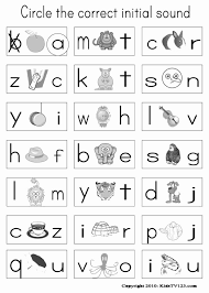 These free worksheets help your kids learn to define sounds from letters to make words. Coloring Pages 12 Most Top Notch Phonics Worksheets Grade 1 Design Fundations Level Exercises For Saxon And Spelling Oguchionyewu