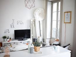 ikea bedroom office. Separation Bureau Ikea Avec Deco Studio Best Free Bedroom Idees Et Office