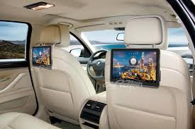 headrest dvd wiring diagram wiring diagram mobile and rear observation systems collection power acoustik headrest dvd wiring pictures