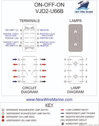 5 pin rocker switch wiring diagram 5 image wiring 7 pin rocker switch wiring diagram 7 image wiring on 5 pin rocker switch