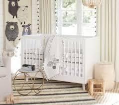 Nursery Ideas For Uni Thenurseries