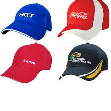 Designer Caps India Caps Mens Designer Caps Men Caps Cap Manufacturer Supplier