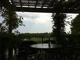 angels gate winery