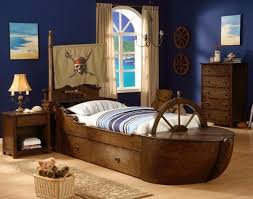 i found pirates of the caribbean bed on wish check it out with regard to por household childrens pirate bed designs bedroom