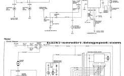 toyota wiring diagram color codes awesome 87 toyota 22re engine 1994 toyota pickup 22re engine diagram coleman rv air conditioner wiring diagram inspirational coleman air conditioner wiring diagram roof throughout duo therm