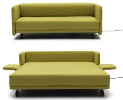 futon sleeper sofa for small es sofa bed for small es 28 images sofa bed