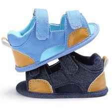 baby boy shoe size 3 fashion blue baby boy shoes toddler prince bebe cool footwear infant