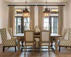 fabulous wingback dining room chairs with trends images chair and ottoman