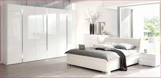 Design Schlafzimmer Neu Schlafzimmer Modern Ideen Neu Schlafzimmer