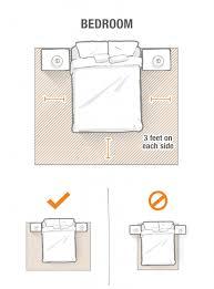 image of bedroom rug size carpet area rug for bedroom area rug bedroom placement fantastic