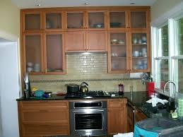 medium size of kitchen cabinets used whole nj warehouse fairfield clearance c
