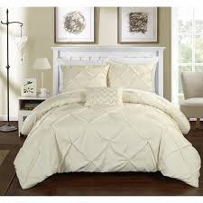 duvet covers king bed bath and beyond home design and decorating ideas intended for elegant