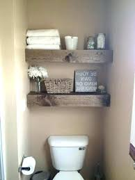 bathroom closet organization small bathroom organization bathroom linen closet ideas
