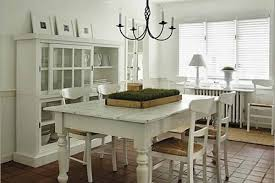 office in dining room. Perfect Dining Stylish Dining Room Home Office Ideas Archives Mazungo Tips With In U